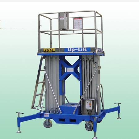 Up-Lift UT26