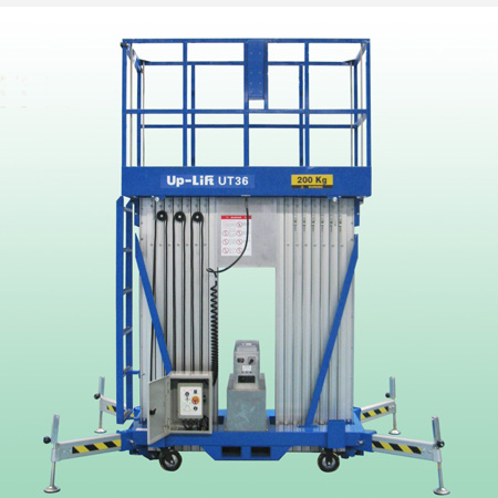 Up-Lift UT36