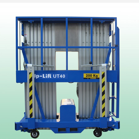 Up-Lift UT40