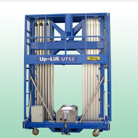 Up-Lift UT52